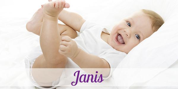 Vorname Janis Herkunft Bedeutung Amp Namenstag