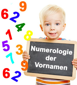 Numerology horoscope matching picture 2