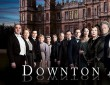 Thumb Downton Abbey Namen