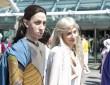 Thumb Elben & Hobbits Namen