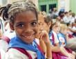 Thumb Namen aus der Karibik
