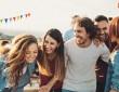 Thumb Beliebtete Spitznamen für Mädchen und Jungs