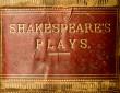 Thumb Die schönsten Namen aus Shakespeares Werken