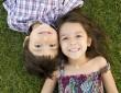 Thumb Einer für alle: Schöne Unisex-Namen für Mädchen und Jungen